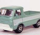 '66 Dodge A100 Pickup