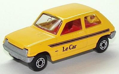 File:7821 Renault 5TL L.JPG