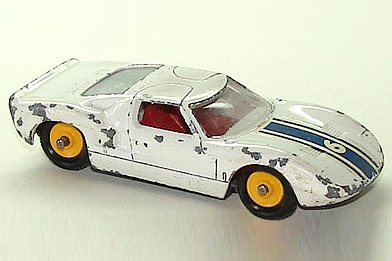 File:6541 Ford GT.JPG