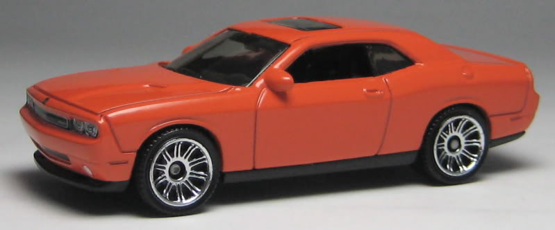 Srt8 2018 >> Dodge Challenger SRT8 | Matchbox Cars Wiki | FANDOM powered by Wikia
