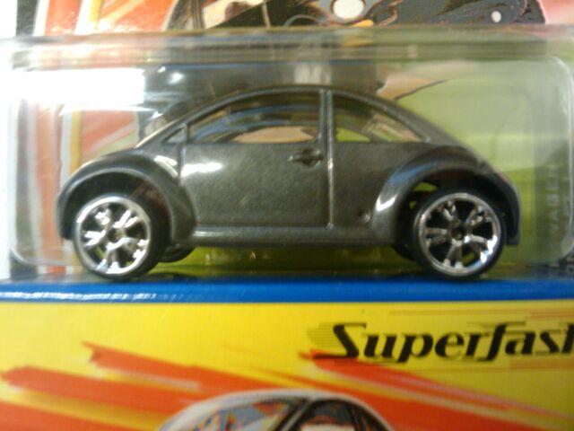 File:Superfast Volkswagen Concept 1.jpg