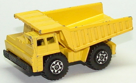 File:7658 Faun Dump Truck L.JPG