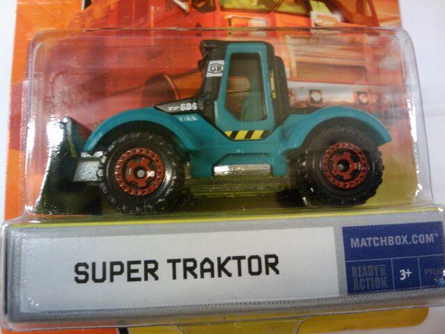 File:Euro Edition Super Traktor.jpg