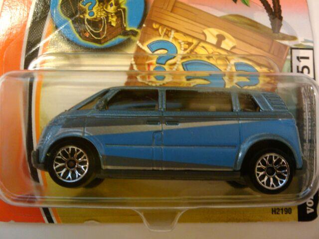 File:Volkswagen microbus blue intl.jpg