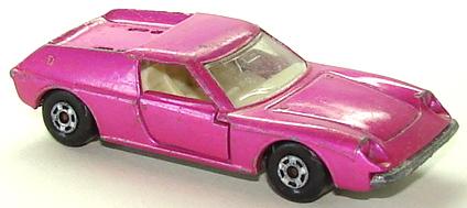 File:7105 Lotus Europa Pk R.JPG