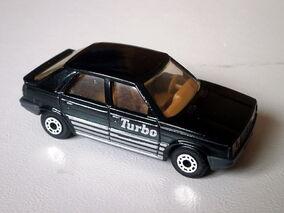 Renault 11 (1986 1-75)