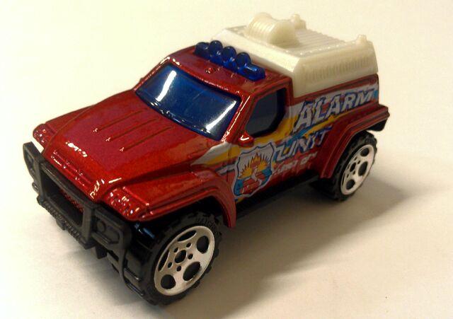 File:Hero City Fire Crusher.jpg