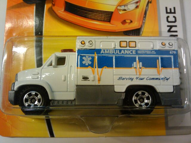 File:MBX Metal Ambulance.jpg