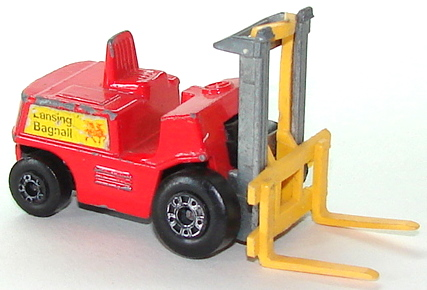 File:7515 Fork lift Truck R.JPG
