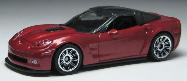 File:Corvette zr1 maroon.jpg