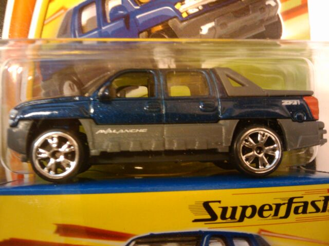 File:Superfast Chevrolet Avalanche.jpg