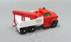 MATCHBOX-LESNEY -71 FORD HEAVY WRECK TRUCK 1968 ENGLAND (2)