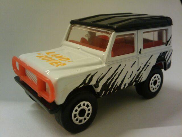 File:Land Rover Ninety Series 7.jpg