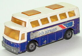 7765 Airport Coach