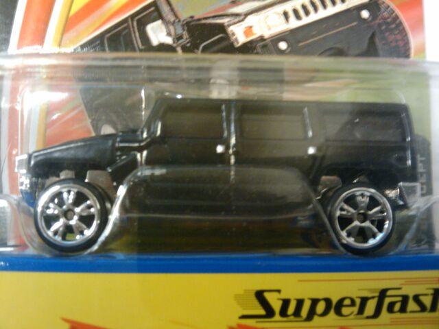 File:Superfast Hummer H2 SUV Concept.jpg