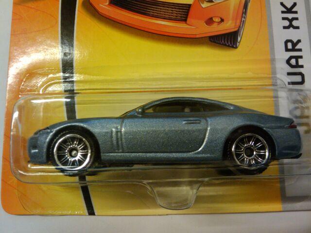 File:MBX Metal Jaguar XK.jpg
