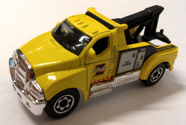 File:MBX Tow Truck.JPG