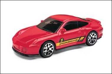 File:Porsche911Turbo2003.png