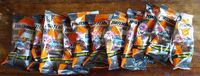 Matchbox On a Mission 2015 Power Grab Bag Assortment x11 NEW Complete