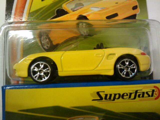 File:Superfast Porsche Boxster.jpg