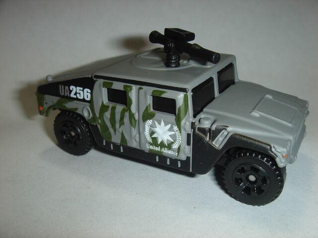 File:MBX Hummer (2).JPG