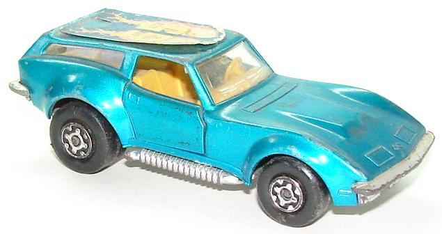 File:7655K Corvette Caper Cart R.JPG