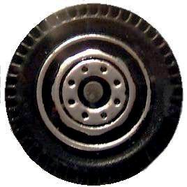File:Notched 48 Tread.jpg