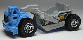 0962-Scraper