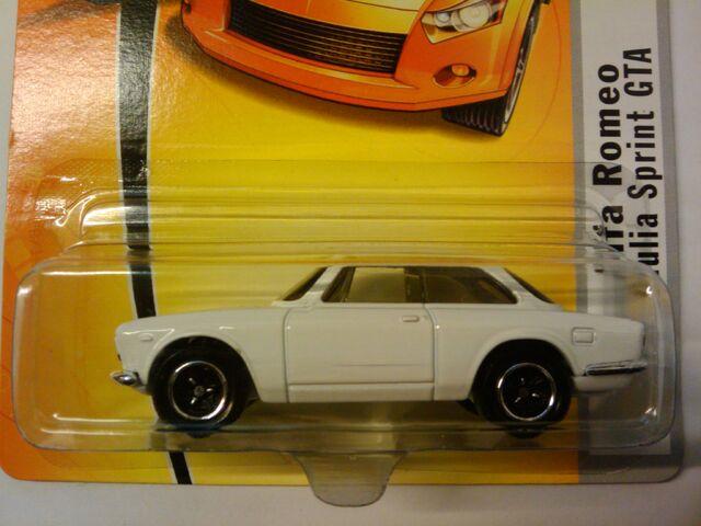 File:MBX Metal Alfa Romeo GTA.jpg