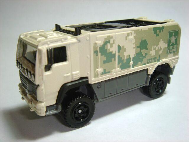 File:MBX Desert Thunder V16 (7).JPG