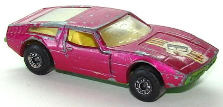 File:7232 Maserati Bora R.JPG