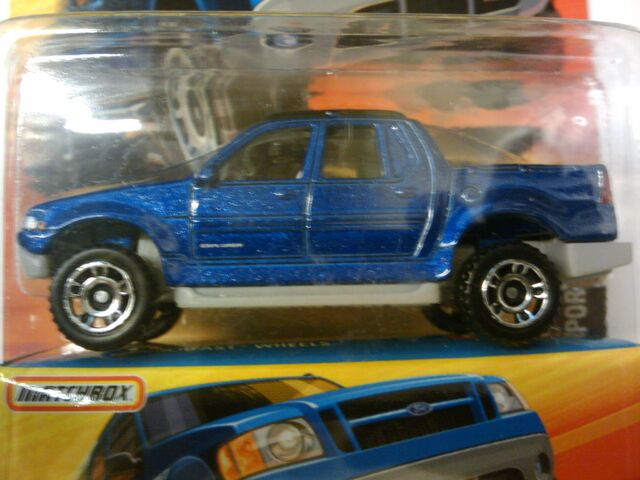 File:Superfast Ford Explorer Sport Trac.jpg