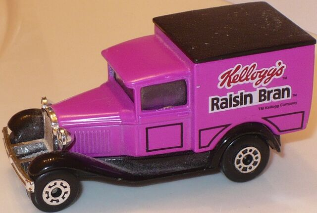 File:MBX Model A Ford Raisin Bran.jpg