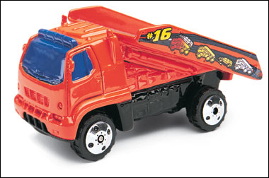File:CarCarrier2003.png