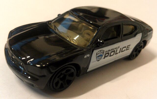 File:MBX Metal Dodge Charger.jpg