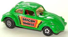 7243 Dragon Wheels R