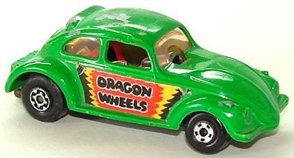 File:7243 Dragon Wheels R.JPG