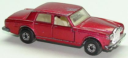 File:7224 Rolls Royce Silver Shadow.JPG