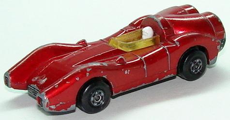 File:7369 Turbo Fury.JPG