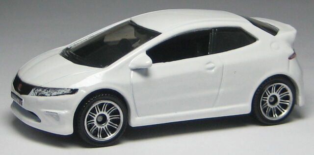 File:0926CivicWhite.jpg