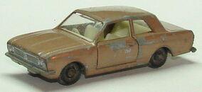6825 Ford Cortina L