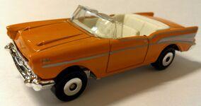1957Chevrolet10packorange