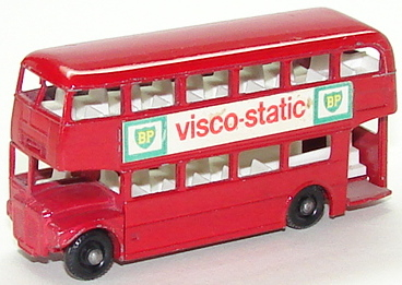 File:6505 Routemaster Bus.JPG