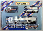 NASA Action Pack (Convoy)
