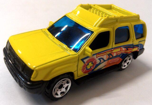 File:Hero City Nissan Xterra.jpg