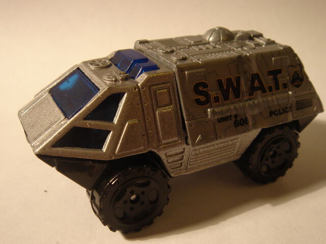 File:MBX Armored Response Vehicle.JPG