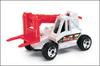 Forklift2003