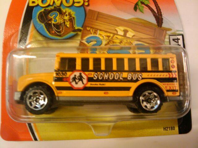 File:Buried Treasure 2004 School Bus.jpg