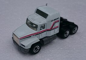Mack CH600