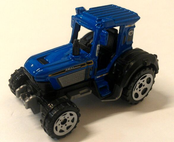 File:Tractor blue.jpg
